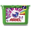 ARIEL Color 3in1 15 ks (15 praní)