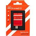 Parrot AR.Drone 2 Flight Recorder (GPS + paměť)