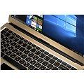 Prestigio SmartBook 133s Gold PRO