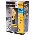 Powerplus POWX0090LI