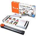 Peach 5 v 1 Cutter/Trimmer A4 PC100-18