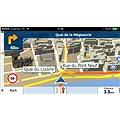 iGo Primo pro autorádia Blaupunkt SanDiego530 s navigací