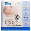 Tomy TFV600