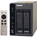 QNAP TS-253A-4G