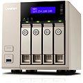 QNAP TVS-463-4G