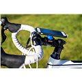 Quad Lock Bike Mount Kit iPhone 6/ 6S