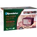 Roadstar HRA-1435