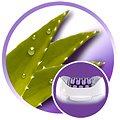 Remington EP7020 Smooth & Silky