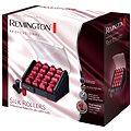 Remington H9096 Silk Rollers