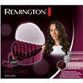 Remington KF40E Fast Curls