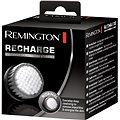 Remington SP-FC5 Replacement FC2000 Normal