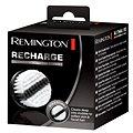 Remington SP-FC6 Replacement FC2000 Skin & Stubble