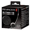 Remington SP-FC7 Replacement FC2000 Pre Shave