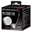 Remington SP-FC8 Replacement FC2000 Sensitive