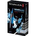Remington NE3750 Nano Series Lithium