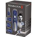 Remington PG6130 E51 Groom Kit