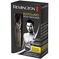 Remington BHT2000A Bodyguard