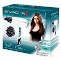 Remington D5216 E51 Shine Therapy Dryer