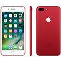 APPLE iPhone 7 Plus 128GB Červený