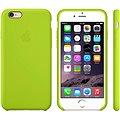 Apple iPhone 6 Plus kryt zelený