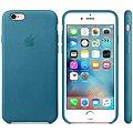 Apple iPhone 6s Marine Blue