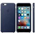 Apple iPhone 6s Plus kryt půlnočně modrý