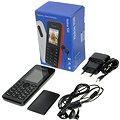 Nokia 108 černá