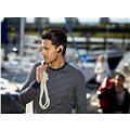 Sony Bluetooth Headset MBH20 Black