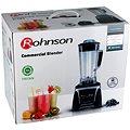 ROHNSON R-585