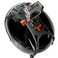 Rollei pro helmy na motorky pro kamery GoPro a ROLLEI