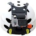 Rollei pro helmu pro kamery GoPro a ROLLEI