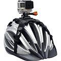 Rollei pro cyklistickou helmu pro kamery GoPro a ROLLEI
