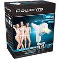 Rowenta IPL Derma Perfect Instant Soft EP9600F0