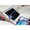 RETRAK Car Charger Premier MicroUSB