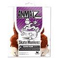 RETRAK Animalz Monkey