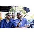 RETRAK Bluetooth Selfie