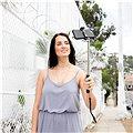 RETRAK Pocket Wired Selfie