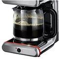 Russell Hobbs Illumina Coffee Maker 20180-56