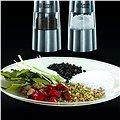 Russell Hobbs Salt&Pepper Grinders 22810-56