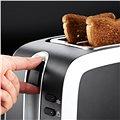 Russell Hobbs Mono Toaster 18535-56