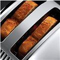 Russell Hobbs 23310-56/RH Chester 2S Toaster - Polishe