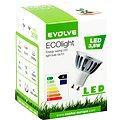 EVOLVEO EcoLight 3.5W