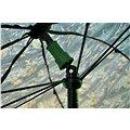 Mivardi Deštník Camou PVC s bočnicí