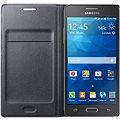 Samsung EF-WG530B černé