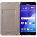 Samsung EF-WA510P zlaté