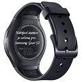 Samsung EP-OR720B černá