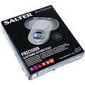 Salter 1260 SVDR