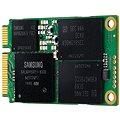 Samsung 850 EVO 250GB 4mm