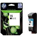 HP C6615DE č. 15