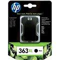 HP C8719EE č. 363XL